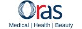 Oras Medical